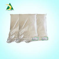 substitution alkali for cotton Intermittent equipment