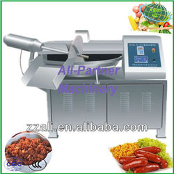 New sale mixer grinder chopper for sale