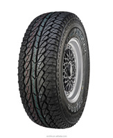comforser offroad tires 4x4 mud tire manufacturers suv light truck tire with 15-20 inch