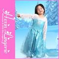 congelados de la serie oem aceptado vietnam de ropa de niños