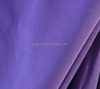 taslan jacket fabric taslan jacket fabric