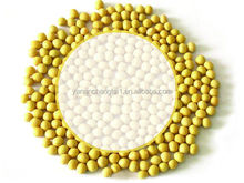 GMP factory supply High quality soybean isoflavone 40%