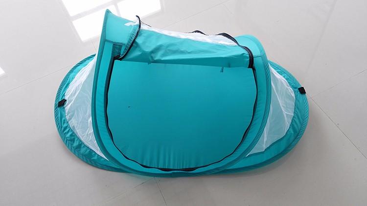 infant baby travel bed750.jpg