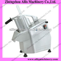 Price Vegetable Cutter