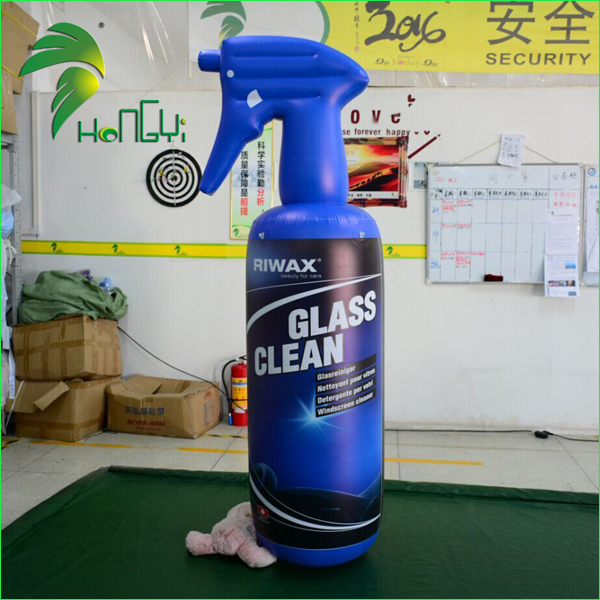 inflatable cleanser (1)
