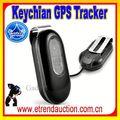 el mejor de la motocicleta gps tracker para los animales domésticos sos tracker gps
