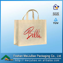 alibaba china jute bag manufacturers bangladesh
