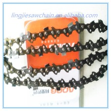 """well made engine saw 3/8""""LP 050 ADBB chisel chainsaw chains for sale"""