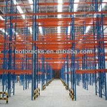 warehouse racking system,heavy duty storage racks, cold storage rack