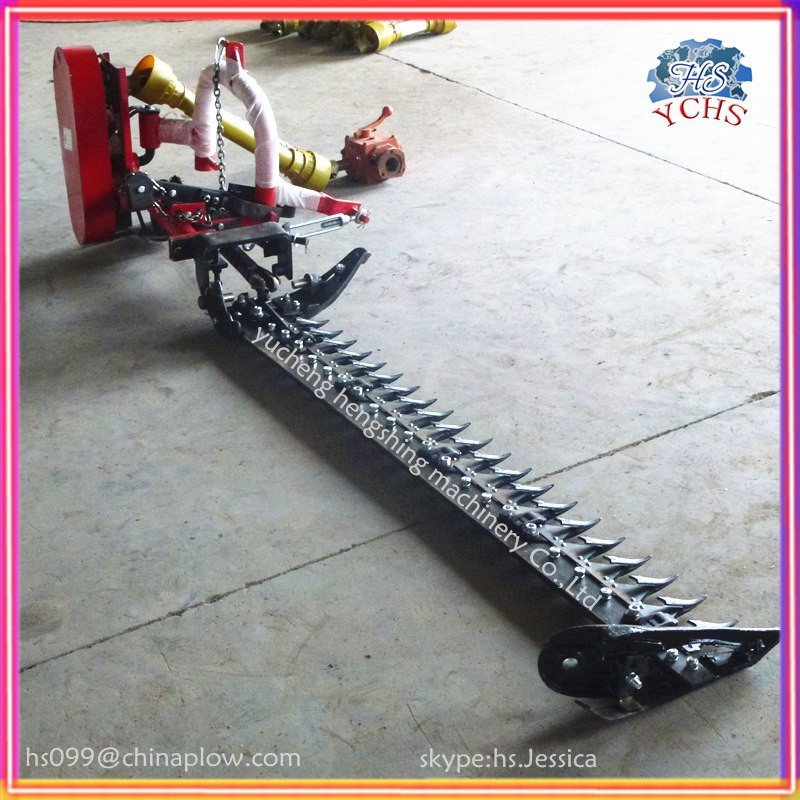 3 Point Sickle Bar Mower With Best Price Buy 3 Point