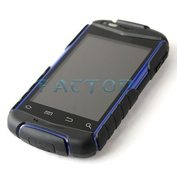 Wholesale cheap unlocked android phones with dual core