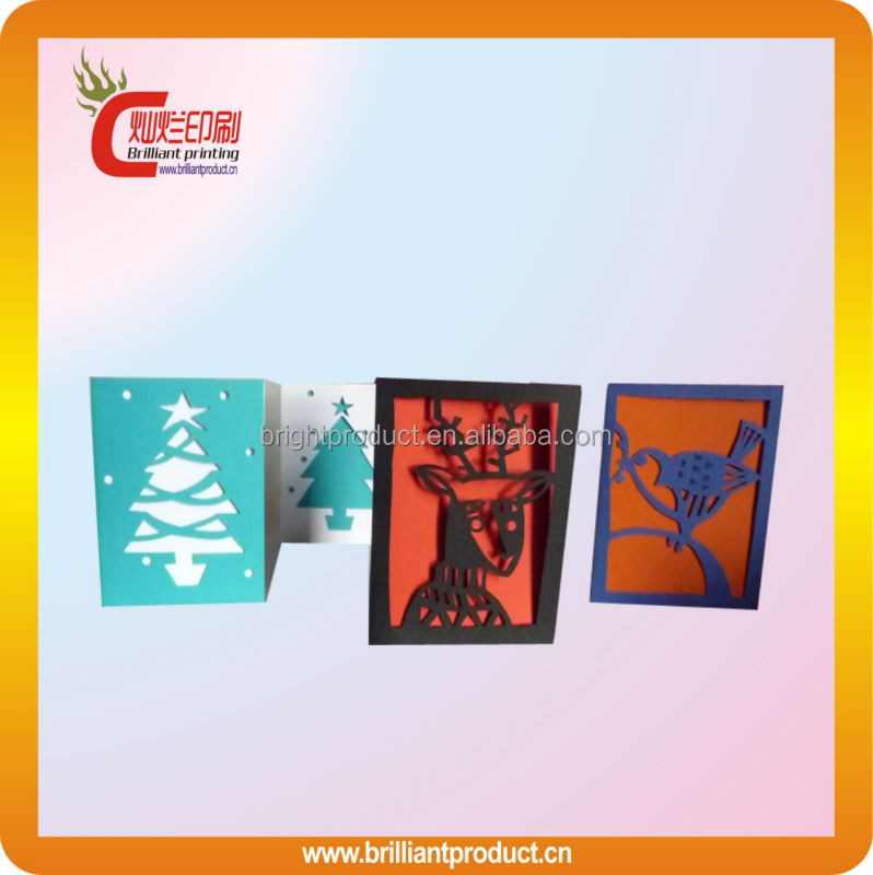 Decorated Paper Designs Decorative Paper Card Printing