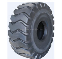 Chinese High quality good Amberstone OTR Tire 23.5-25