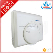 (WSK-7B-4) (6A) termostato honeywell for warm air heater