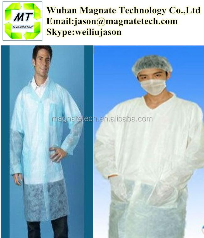 lab coat 01.jpg