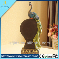 Environmental protection handicraft discount coconut handicraft