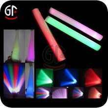 Party Supply Wholesale Promotional Multi-color Lite Stick