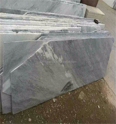 white marble mandir for home,own quarry with good quality
