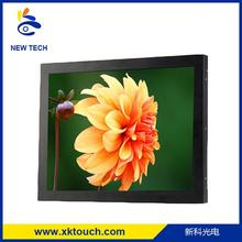 open frame touch screen monitor usb multi touch screen overlay kit for Windows/Android/Linux system