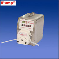 Low cost electric water pumps