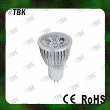 4W/5w 2012 amazing price 6w led cup lamp from chinese factory!! mr16 LED lamp cup,smd/cob,led spotlight