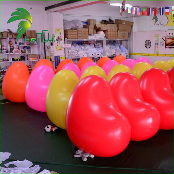 led heart balloon (1)