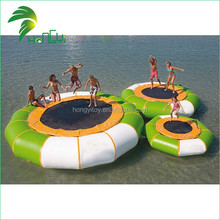 PVC inflatable toys, sofa, air bed, float mattress, punching bag