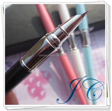 Latest Technology Chinese Durable Metal Fountain Pen
