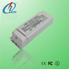 dali power supply dimmable 300ma LED driver