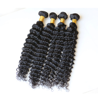 Top selling products in alibaba 100% natural raw indian human remy hair price list
