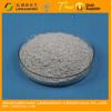 /product-gs/sodium-chlorate-buy-calcium-hypochlorite-60285096777.html