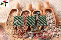oxygen absorber/oxygen absorbent/oxygen agent for foods long-term storage
