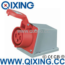 zócalo de montaje superficial de QIXING QX-105
