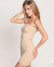 2015 As seen on tv xxx movies sexy body shaper big women body shaper, wholesale body shaper