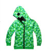 Film game style children jacket/coat baby clothes wholesale price child clothing