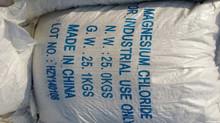 magnesium chloride hexahydrate bulk 46%