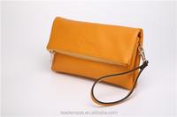 European leather wallet for women european style wallets