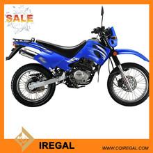 Cheap Pocket Bike 125cc Engine For Sale