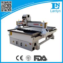 CNC Machine Cutting Laminate CNC Router for Aluminium Composite