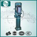 Pressão elétrica controlador da bomba de água automática