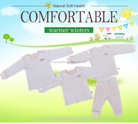 korean style designer new born cheap adult baby clothes GB009