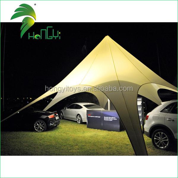 star tent  (4)