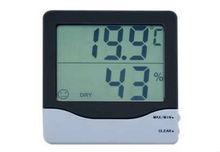 2015 factory supply mini plc temperature controller