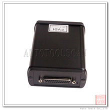FVDI ABRITES Commander For BMW Diagnostic Tool Commander Key Programmer For BMW and MINI [ ADT174 ]