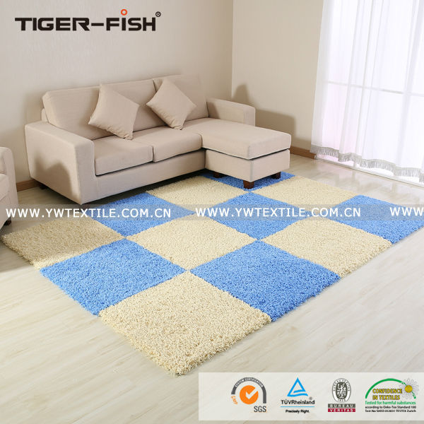 Tile Pattern Ikea Floor Waterproof Carpet Tiles Polyester Removable