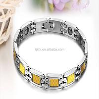 Energy product magnetic bracelet , bio magnetic bracelet
