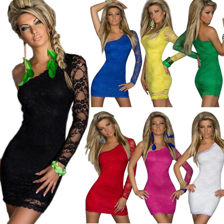 dress5422-1