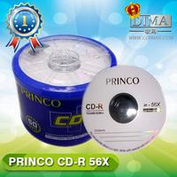 empty cd,blank cd price