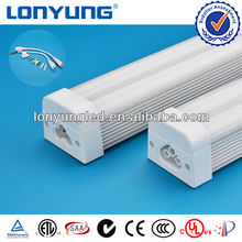 t5 integrated twin tube 2400 60W