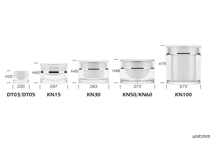KN-01.jpg